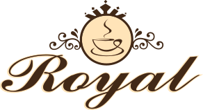 Royal Cafe Patisserie